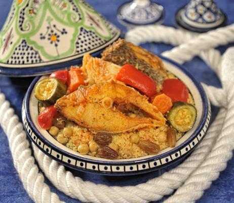 Cuisines D Afrique Et Cuisine De Cote D Ivoire 2 Livres De