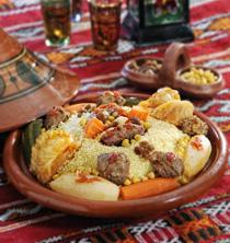 Cuisines D Afrique Livre De Recettes Africaines Du Maghreb A L